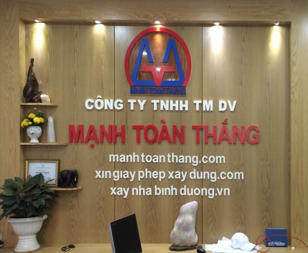 cong-ty-xay-dung-manh-toan-thang