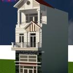 nha-pho-nguyen-thanh-hai-5x12-1