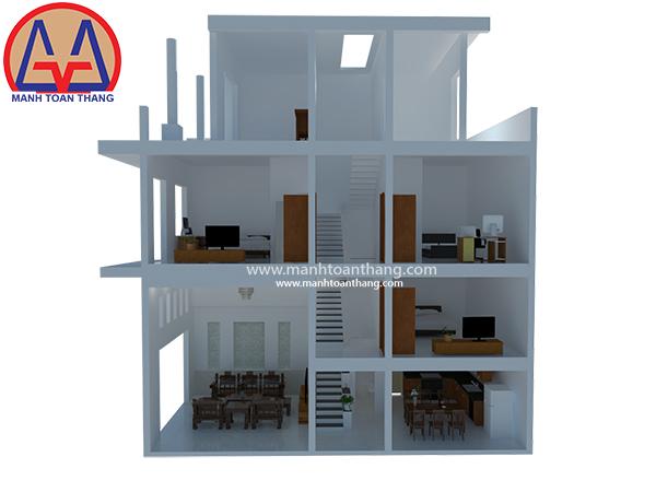 nha-pho-nguyen-thanh-hai-5x12-2