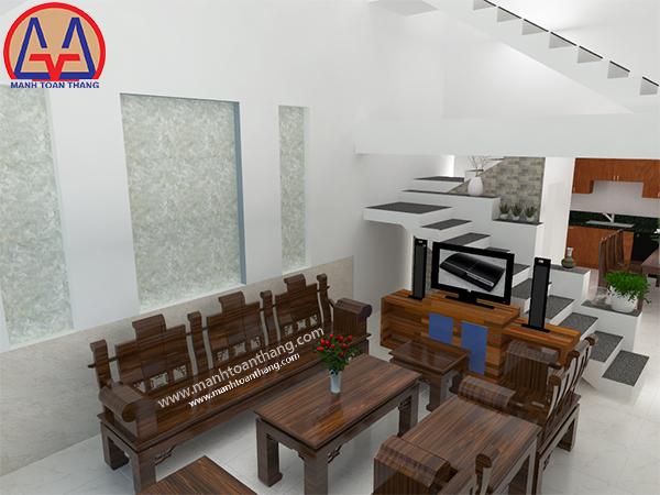 nha-pho-nguyen-thanh-hai-5x12-5