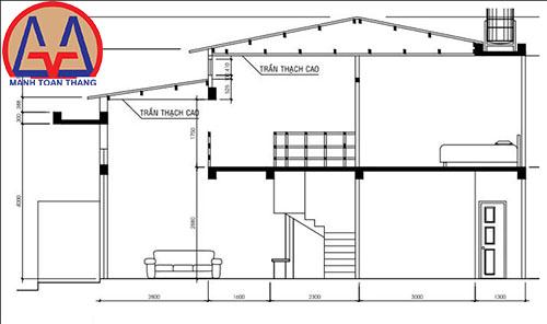nha-cap-4-4x12m-mai-ton