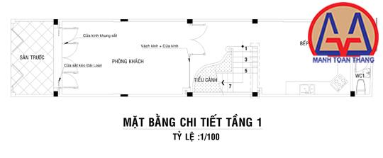 ban-ve-mat-bang-chi-tiet-tang-1-nha-pho-3-tang-mat-tien-5m-1