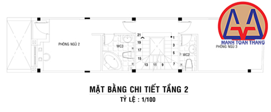 ban-ve-mat-bang-chi-tiet-tang-1-nha-pho-3-tang-mat-tien-5m-2