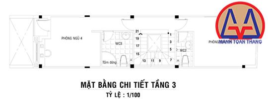 ban-ve-mat-bang-chi-tiet-tang-1-nha-pho-3-tang-mat-tien-5m-3