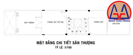 ban-ve-mat-bang-chi-tiet-tang-1-nha-pho-3-tang-mat-tien-5m-4