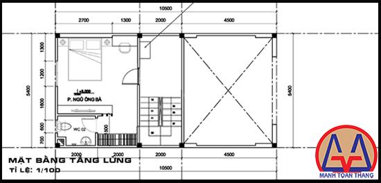 ban-ve-tang-lung-nha-50m