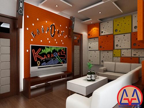 phong-karaoke-nha-4-tang