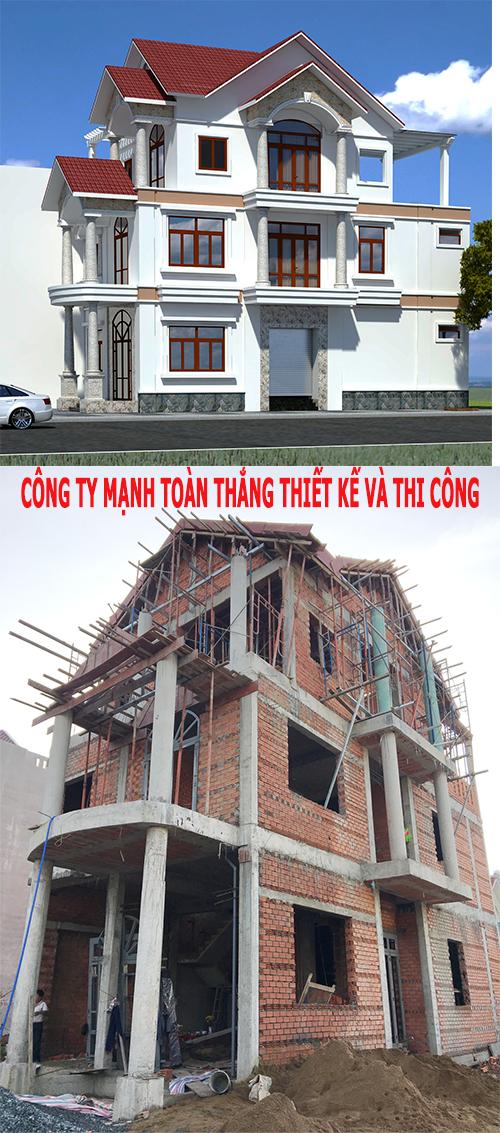 cong-trinh-Mr Tuấn