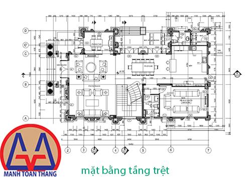 mat-bang-tang-tret